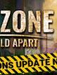 download Endzone.A.World.Apart.v0.7.7412.34215-GOG