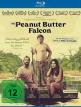 download The.Peanut.Butter.Falcon.2019.German.BDRip.XViD-LeetXD