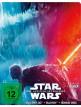download Star.Wars.Episode.IX.Der.Aufstieg.Skywalkers.2019.3D.HSBS.German.DTS.DL.1080p.BluRay.x264-LeetHD