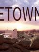 download HOMETOWN.WAR-PLAZA