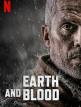 download Erde.und.Blut.2020.German.Webrip.XViD-miSD