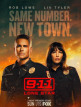 download 9-1-1.Lone.Star.S01E01.-.E02.German.Webrip.x264-jUNiP