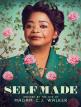 download Self.Made.Das.Leben.von.Madam.C.J.Walker.S01.COMPLETE.GERMAN.DL.1080P.WEB.X264-WAYNE