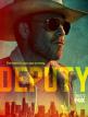 download Deputy.Einsatz.Los.Angeles.S01E05.German.DL.1080p.WEB.h264-WvF