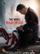 download The.Man.in.the.High.Castle.S01E02.GERMAN.DUBBED.DL.1080p.WebHD.x264-TMSF
