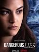 download Dangerous.Lies.2020.German.Webrip.x264-miSD