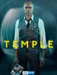 download Temple.2019.S01E01.GERMAN.DL.Dubbed.BDRip.x264-LAW