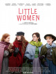 download Little.Women.2019.German.Webrip.x264-miSD