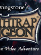 download Deathtrap.Dungeon.The.Interactive.Video.Adventure-PLAZA