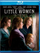 download Little.Women.2019.German.AC3.DUBBED.BDRiP.XViD-HaN