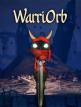 download WarrioOrb.MULTi8-FitGirl