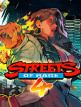 download Streets.of.Rage.4.MULTi11-FitGirl