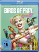 download Birds.Of.Prey.2020.German.AC3D.BDRip.XViD-miSD