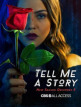 download Tell.Me.a.Story.S01.COMPLETE.German.DL.1080p.WEB.x264-WvF