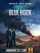 download Project.Blue.Book.S01.-.S02.German.Webrip.x264-jUNiP