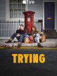 download Trying.S01.COMPLETE.German.DL.1080p.WEB.h264-WvF
