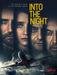 download Into.the.Night.S01.GERMAN.720p.WEB.x264-TSCC