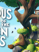 download The.Curious.Tale.of.the.Stolen.Pets.VR-VREX