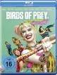 download Birds.of.Prey.The.Emancipation.of.Harley.Quinn.2020.German.DL.AC3D.720p.BluRay.x264-HQX