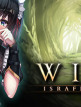 download Wish.Incl.DLC-DARKSiDERS