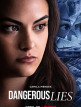 download Dangerous.Lies.2020.German.1080p.WEB.x264-TiPToP