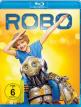 download Robo.2019.German.DTS.1080p.BluRay.x264-LeetHD
