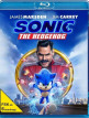 download Sonic.The.Hedgehog.2020.German.EAC3.Dubbed.BDRip.x264-PsO
