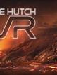 download Life.Hutch-PLAZA