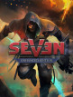 download Seven.Enhanced.Collectors.Edition.v1.3.2.incl.Bonus.Content.MULTi10-FitGirl