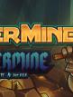 download UnderMine.v0.7.0.15-P2P