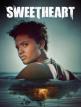 download Sweetheart.2019.GERMAN.DL.1080P.WEB.X264-WAYNE