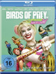 download Birds.of.Prey.And.the.Fantabulous.Emancipation.of.One.Harley.Quinn.2020.German.DL.EAC3.Dubbed.1080p.BluRay.x264-PsO