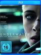 download Underwater.Es.ist.erwacht.2020.German.AC3.BDRiP.XViD-HaN
