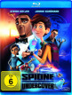 download Spione.Undercover.Eine.wilde.Verwandlung.2019.German.DTS.DL.720p.UHD.BluRay.x264-KOC
