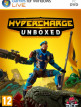 download Hypercharge.Unboxed.MULTi9-ElAmigos