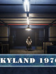 download Skyland.1976.v1.7-PLAZA