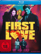 download First.Love.2019.German.1080p.BluRay.x264-ENCOUNTERS