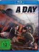 download A.Day.2017.German.DL.DTS.1080p.BluRay.x264-SHOWEHD
