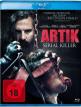 download Artik.2019.German.720p.BluRay.x264-ENCOUNTERS