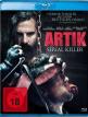 download Artik.2019.German.AC3.BDRiP.XViD-HaN