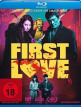 download First.Love.2019.German.BDRip.XViD-LeetXD