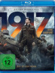 download 1917.2020.German.AC3D.DL.1080p.BluRay.x264-MULTiPLEX