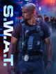 download S.W.A.T.2017.S03E13.GERMAN.DL.DUBBED.1080p.WEB.h264-VoDTv