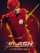 download The.Flash.2014.S06E05.GERMAN.DL.1080P.WEB.X264-WAYNE