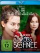 download Weiss.wie.Schnee.Wer.ist.die.Schoenste.im.ganzen.Land.GERMAN.2019.AC3.BDRip.x264-UNiVERSUM