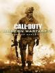download Call_Of_Duty_Modern_Warfare_2_Campaign_Remastered-Razor1911