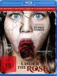 download Under.the.Rose.2017.German.BDRip.x264-LeetXD