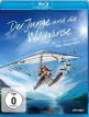 download Der.Junge.und.die.Wildgaense.2019.German.AC3.BDRip.XViD-HQX