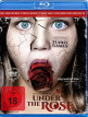 download Under.the.Rose.2017.German.DTS.1080p.BluRay.x264-LeetHD