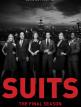 download Suits.S09E04.German.DUBBED.BDRip.x264-AIDA